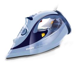 Philips AzurPerformer Plus GC4526/20 (GC4526/20)
