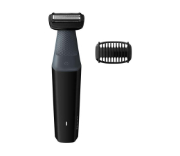 Philips BG3010/15 Bodygroom Series 3000 (BG3010/15)