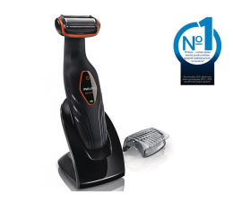 Philips Bodygroom series 3000 BG2024/15 (BG2024/15)
