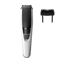 Philips BT3206/14 Beardtrimmer Series 3000 (BT3206/14)