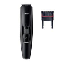 Philips BT5200/15 Beardtrimmer Series 5000 (BT5200/15)
