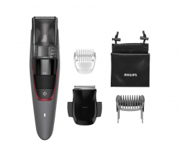 Philips BT7510/15 Beardtrimmer Series 7000 (BT7510/15)