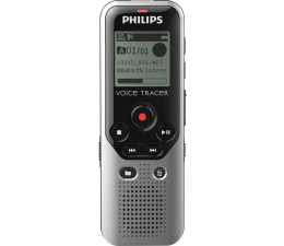 Philips Dyktafon Philips DVT1200 (DVT1200)