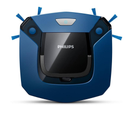Philips FC8792/01 SmartPro Easy (FC8792/01)