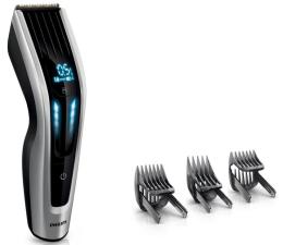 Philips Hairclipper Series 9000 HC9450/15 (HC9450/15)
