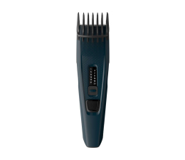 Philips HC3505/15 Hairclipper Series 3000 (HC3505/15)