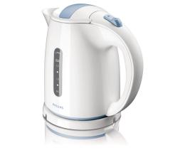 Philips HD 4646/70 1,5L 2400W biało-niebieski (HD4646/70)