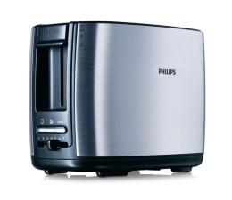Philips HD2628/20 (HD2628/20)