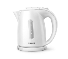 Philips HD4646/00 Daily Collection (HD4646/00)