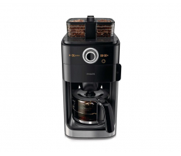 Philips HD7762/00 Grind & Brew (HD7762/00)