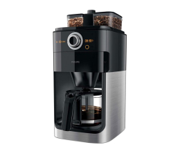 Philips HD7769/00 Grind & Brew (HD7769/00)
