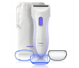 Philips HP6342/00 LadyShave (HP6342/00)