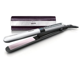 Philips HP8361/00 ProCare Keratin (HP8361/00)
