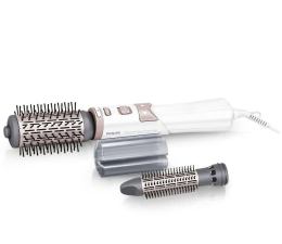 Philips HP8664/00  Dynamic Volumebrush (HP8664/00)