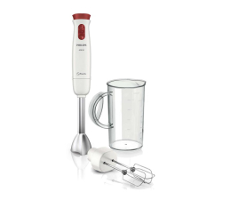 Philips HR1626/00 Daily Collection (HR1626/00)