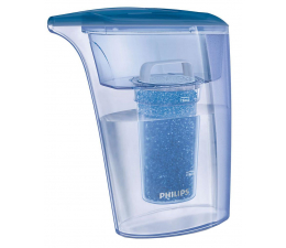 Philips IronCare Filtr wody do żelazek GC024/10 (GC024/10)