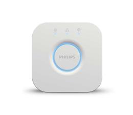 Philips Lighting HUE Mostek Bridge 2.0 (8718696511800)