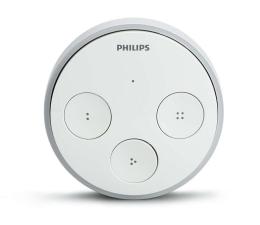 Philips Lighting Hue Przełącznik Dotykowy (8718696743133)