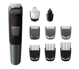 Philips MG5720/15 Multigroom Series 5000 (MG5720/15)