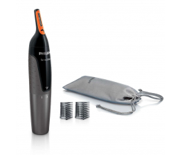 Philips NT3160/10 Nosetrimmer Series 3000 (NT3160/10)