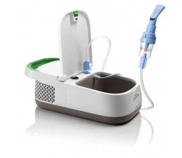 Philips Respironics Inhalator InnoSpire Deluxe Sidestream Plus  (1110057)