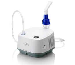 Philips Respironics Inhalator InnoSpire Essence (1099967)