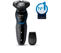 Philips S5100/06 Shaver Series 5000 (S5100/06)