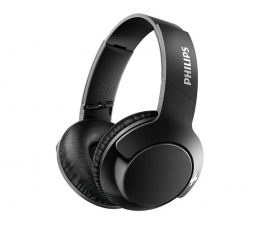 Philips SHB3175BK Czarne (SHB3175BK/00)