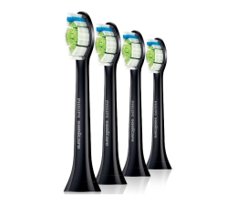 Philips Sonicare HX6064/11 Optimal White (HX6064/11)