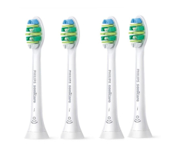 Philips Sonicare HX9004/10 InterCare (HX9004/10)