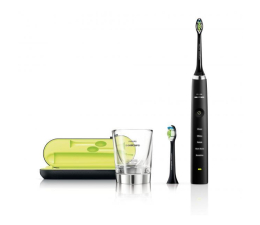 Philips Sonicare HX9352/04 DiamondClean (HX9352/04)