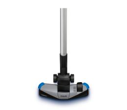 Philips Uniwersalna nasadka TriActive+ FC8075/01 (FC8075/01)