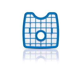 Philips zestaw części zamiennych FC8068/01 (FC8068/01)