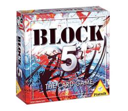 Piatnik Block 5 (7210)