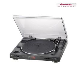 Pioneer PL990 czarny (PL990)