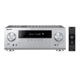 Pioneer VSX-832 Srebrny (VSX-832-S)