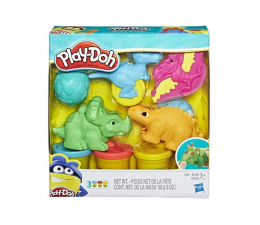 Play-Doh Dino świat (E1953)