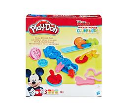 Play-Doh Disney Junior Myszka Miki i Przyjaciele (C0393)