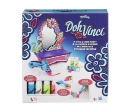 Play-Doh Doh Vinci Toaletka (A7197)