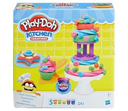 Play-Doh Lukrowane ciasteczka (B9741)