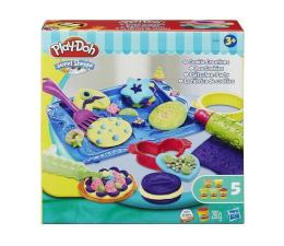 Play-Doh Słodkie ciasteczka (B0307)