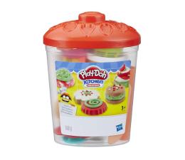 Play-Doh Słoik ciasteczek (E2125 )