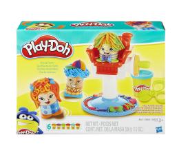 Play-Doh Szalony Fryzjer (B1155)