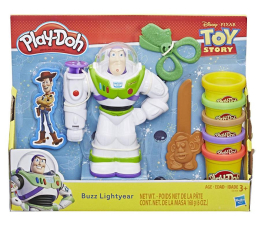 Play-Doh Toy Story Buzz Astral (E3369)