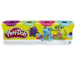 Play-Doh Tuba 4pak (B6510)