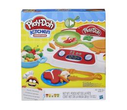 Play-Doh Wesoła Kuchenka (B9014)