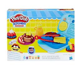 Play-Doh Wesoły opiekacz (B9739)