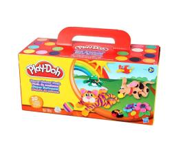 Play-Doh Zestaw 20 tub (A7924)