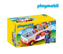 PLAYMOBIL Autobus wycieczkowy (6773)