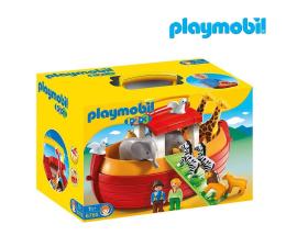 PLAYMOBIL Moja Arka Noego (6765)